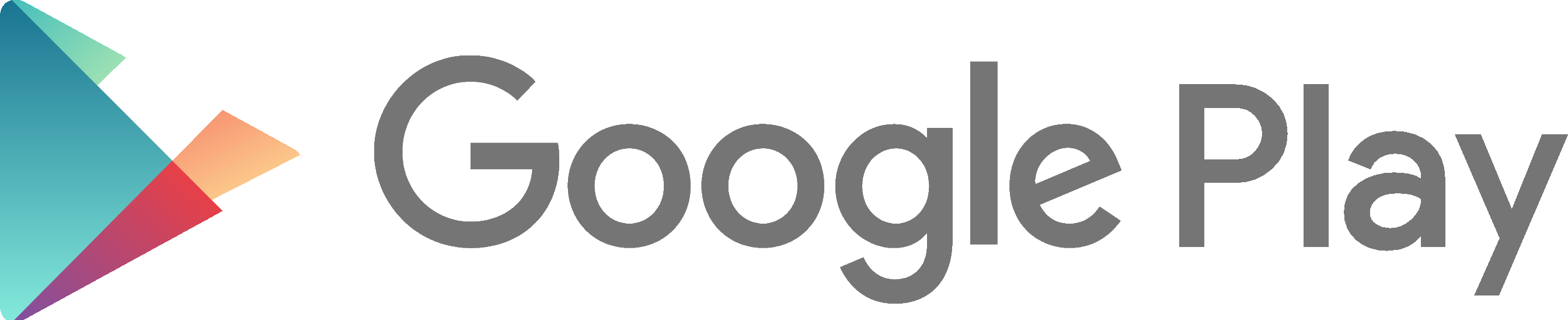 Somfy_Smart_Home_App_Google_Play